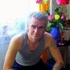 oleg Trusov, 57, Ostashkov