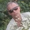 Андрей, 47, г.Костанай