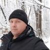 виталя, 43, г.Кемерово