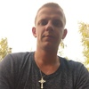 Aleksey, 26, Homel