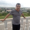 Ильнур, 36, г.Казань