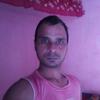 Narendra, 20, г.Gurgaon