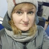 Оля, 48, г.Минск
