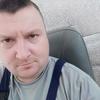 Пётр, 36, г.Оренбург