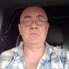 Василий, 54, г.Москва
