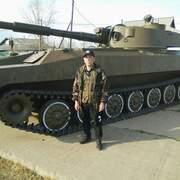 Vladimir9 49 Иркутск