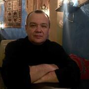 Владимир 56 Сургут