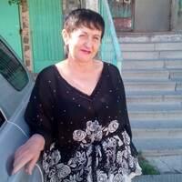 Елена, 62 года, Овен, Надым