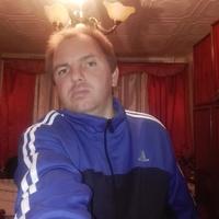 Александр, 38 лет, Телец, Пролетарск