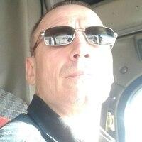 Андрей, 54 года, Близнецы, Нижний Новгород