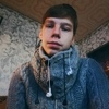 Николай, 20, г.Назарово