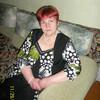 Raisa, 61, Кослан