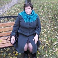 Марина, 50 лет, Весы, Москва