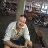 Евгений, 57, г.Королев