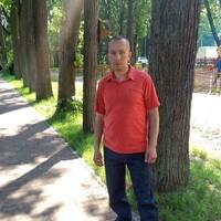 Александр Пушкарев, 45 лет, Рыбы, Орехово-Зуево