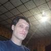 oleg, 39, Nalchik