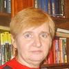 Галина, 63, г.Смоленск