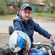 Андрій 38 лет (Овен) Львов