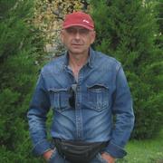 Руслан 48 Бишкек