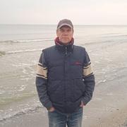 Василий 47 Николаев