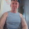 Leonid, 57, г.Кострома