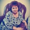 Людмила Михеева, 65, г.Иркутск