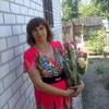 liya, 51, г.Каменка