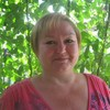 Елена, 48, г.Георгиевка
