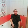 игорь лыскин, 54, г.Руза