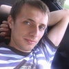 Сергей Викторович, 29, г.Бабаево