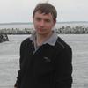 DimyLia, 25, г.Кореличи