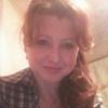 Светлана, 37, г.Петропавловск-Камчатский
