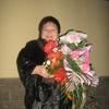венера панина, 64, г.Нижний Новгород