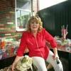 Людмила, 72, г.Таганрог