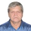 Александр, 65, г.Нижний Новгород