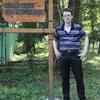 Ершов Павел, 37, г.Москва