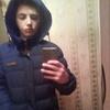 Валерий, 16, г.Омск