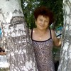 фарида, 62, г.Нижневартовск