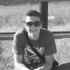 Александр, 22, Одеса
