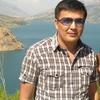 Akmal, 34, г.Ташкент