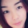 Мерим Асанова, 21, г.Бишкек