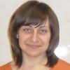 Елена, 36, г.Щербакты