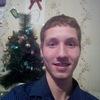 Роман, 23, г.Иркутск