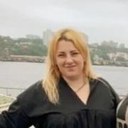 Irina 30 Долинск