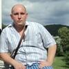 Анатолий, 36, г.Иваново