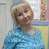 Таша, 41, г.Санкт-Петербург