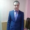 олег, 28, г.Тулун