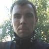 Андрей, 28, г.Березово