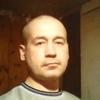 Zipo, 42, г.Иркутск