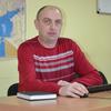 Станислав, 42, Гадяч